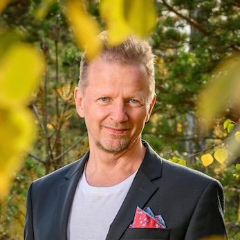 Markku Hiljanen